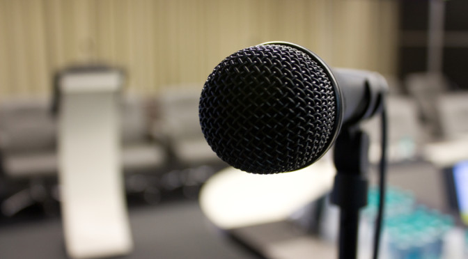 Ten Principles to Remember When You're Vocal about Your Faith as a Christian Business Owner